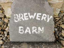 Brewery Barn - Yorkshire Dales - 959098 - thumbnail photo 2