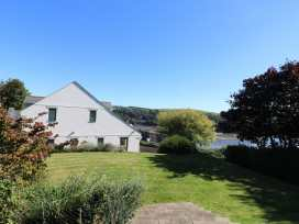 Lantyan House - Cornwall - 959106 - thumbnail photo 42