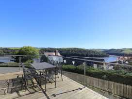 Lantyan House - Cornwall - 959106 - thumbnail photo 43