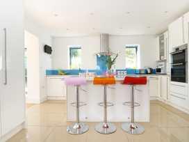 Lantyan House - Cornwall - 959106 - thumbnail photo 11