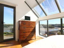 Lantyan House - Cornwall - 959106 - thumbnail photo 23