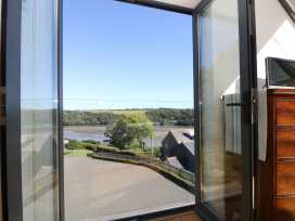 Lantyan House - Cornwall - 959106 - thumbnail photo 22