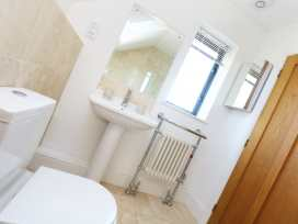 Lantyan House - Cornwall - 959106 - thumbnail photo 24