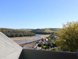 Lantyan House - Cornwall - 959106 - thumbnail photo 29