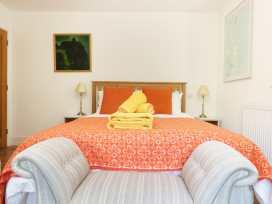 Lantyan House - Cornwall - 959106 - thumbnail photo 36