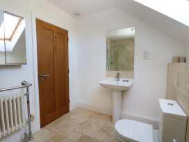 Lantyan House - Cornwall - 959106 - thumbnail photo 37