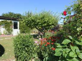 Glen Cottage Annex - Cornwall - 959133 - thumbnail photo 15