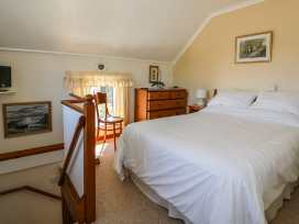 Glen Cottage Annex - Cornwall - 959133 - thumbnail photo 8