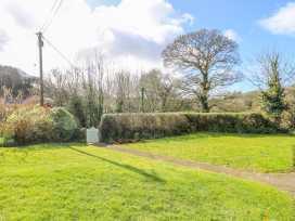 Goshen Farm - Cornwall - 959137 - thumbnail photo 26