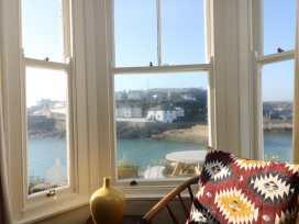 Haven - Cornwall - 959155 - thumbnail photo 6