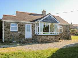 Wellfield Cottage - Cornwall - 959157 - thumbnail photo 1