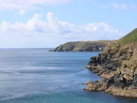 Cockle Island Cott - Cornwall - 959159 - thumbnail photo 17