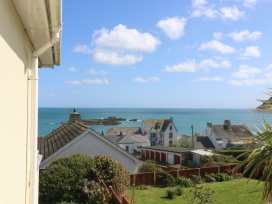 Wootton Gray - Cornwall - 959183 - thumbnail photo 26