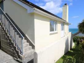 Wootton Gray - Cornwall - 959183 - thumbnail photo 27