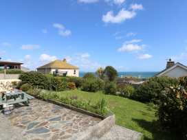 Wootton Gray - Cornwall - 959183 - thumbnail photo 28