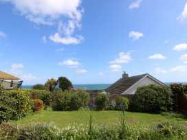 Wootton Gray - Cornwall - 959183 - thumbnail photo 29