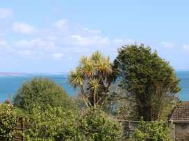 Wootton Gray - Cornwall - 959183 - thumbnail photo 36