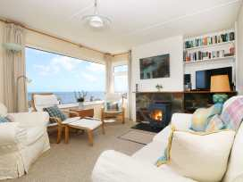 Wootton Gray - Cornwall - 959183 - thumbnail photo 4