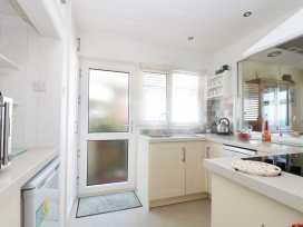 Wootton Gray - Cornwall - 959183 - thumbnail photo 9