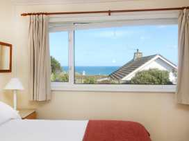 Wootton Gray - Cornwall - 959183 - thumbnail photo 22
