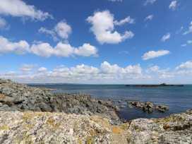 Calac Cottage - Cornwall - 959227 - thumbnail photo 24