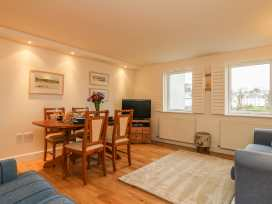 Harbour House Apartment - Cornwall - 959244 - thumbnail photo 2