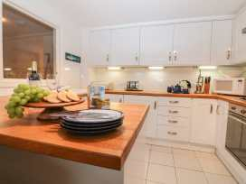 Harbour House Apartment - Cornwall - 959244 - thumbnail photo 6
