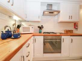 Harbour House Apartment - Cornwall - 959244 - thumbnail photo 8