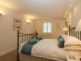 Harbour House Apartment - Cornwall - 959244 - thumbnail photo 12