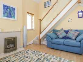 Compass Point - Cornwall - 959247 - thumbnail photo 5