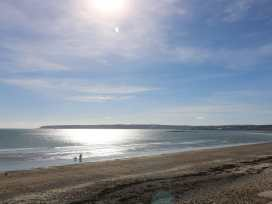 Surfside - Cornwall - 959251 - thumbnail photo 14