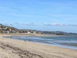 Surfside - Cornwall - 959251 - thumbnail photo 15