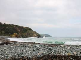 Chy Kembro - Cornwall - 959261 - thumbnail photo 32