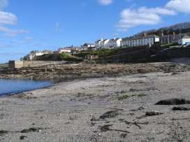 Dormer Villas - Cornwall - 959292 - thumbnail photo 31