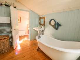 Dormer Villas - Cornwall - 959292 - thumbnail photo 22