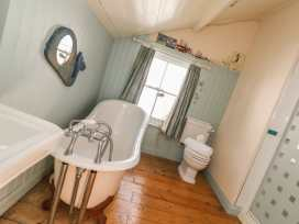 Dormer Villas - Cornwall - 959292 - thumbnail photo 23