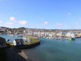 Bell Cottage - Cornwall - 959318 - thumbnail photo 28