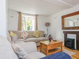 Bell Cottage - Cornwall - 959318 - thumbnail photo 5