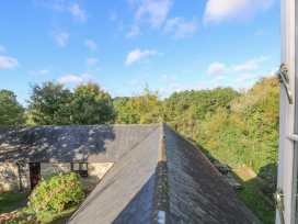 Bell Cottage - Cornwall - 959318 - thumbnail photo 17