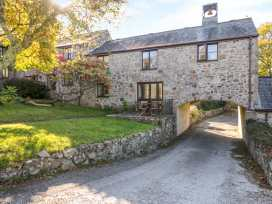 Bell Cottage - Cornwall - 959318 - thumbnail photo 1