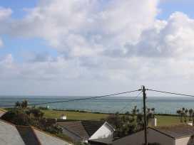 Clipper Cove - Cornwall - 959381 - thumbnail photo 26