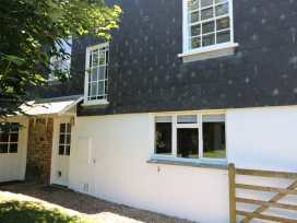 Trenouth Cottage - Cornwall - 959383 - thumbnail photo 24