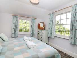 Trenouth Cottage - Cornwall - 959383 - thumbnail photo 22
