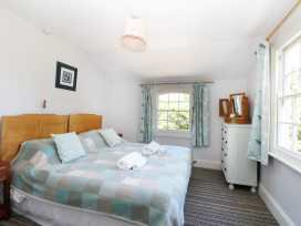 Trenouth Cottage - Cornwall - 959383 - thumbnail photo 20