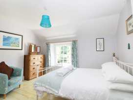 Trenouth Cottage - Cornwall - 959383 - thumbnail photo 19