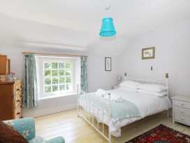 Trenouth Cottage - Cornwall - 959383 - thumbnail photo 18