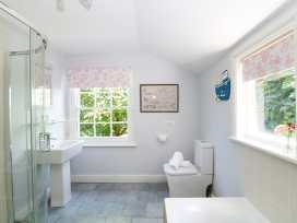 Trenouth Cottage - Cornwall - 959383 - thumbnail photo 14