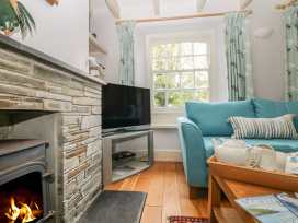 Trenouth Cottage - Cornwall - 959383 - thumbnail photo 4