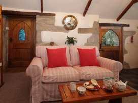 Trevenning Chapel - Cornwall - 959456 - thumbnail photo 12