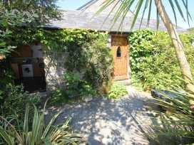 Trevenning Chapel - Cornwall - 959456 - thumbnail photo 13